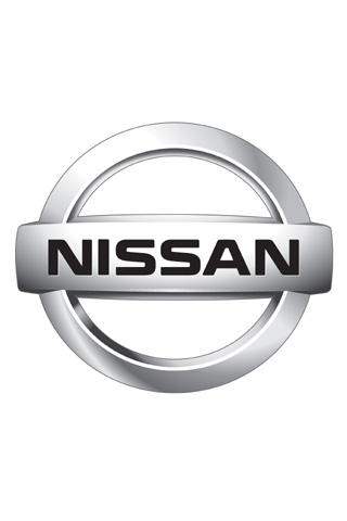 Superb Final Days At Pine Belt Nissan In Keyport