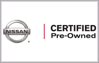 Nissan Certified Pre Owned >> Nissan Certified Pre Owned Pine Belt Automotive